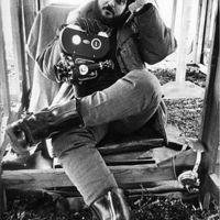 Sci-fi film: a műfaj, ami nem lenne ugyanaz Stanley Kubrick nélkül