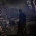 Ébredj, Pokol! - újraindítják a Hellraisert