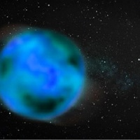 Nomád bolygók a Tejútrendszerben