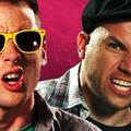 Epic Rap Battles of History, avagy Kirk kapitány leoltja Kolombuszt