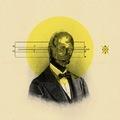 A nap képei: viktoriánus SW karakter portrék