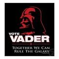 A Te szavazatodra van szükségünk!