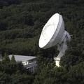 8000 kilométeres teleszkóp