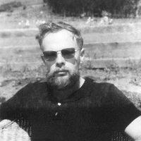 Szabad Albemuth Rádió - új Philip K. Dick film