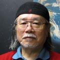 Matsumoto Leiji, a manga sci-fi mestere