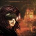 Varázsceruza - 10 sci-fi témájú anime