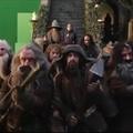A nap videója: Hogyan készül A hobbit - avagy a 3D-s filmezés rejtélyei