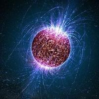 Magnetárok: a világűr szupermágnesei