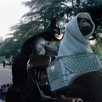 Batmannel minden jobb