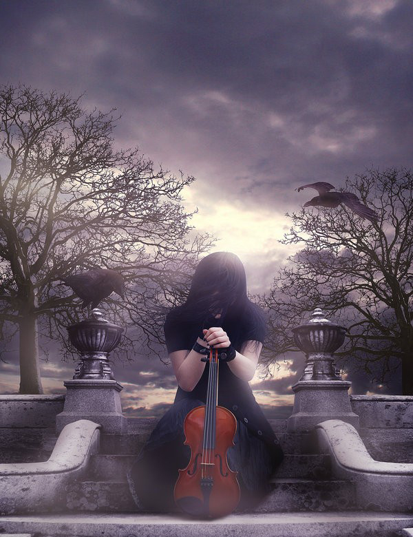 Violin-in-the-Mist-69303_1.jpg