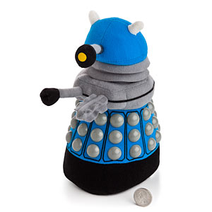 e9f9_doctor_who_talking_plush.jpg