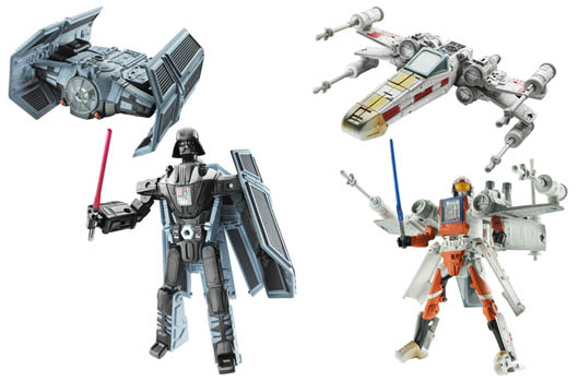 star-wars-transformers.jpg