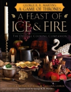 a_feast_of_ice_and_fire_cover.jpg