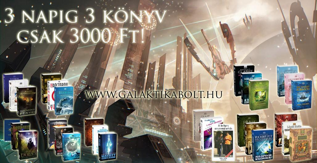 celebration-1028x529 copy.jpg