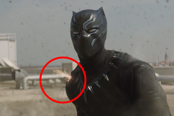 captain-america-civil-war-black-panther-bullet-proof.jpg