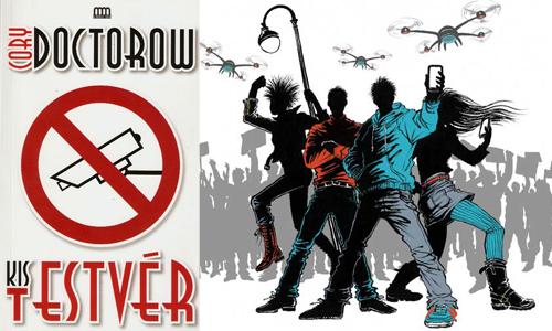 cory-dctorow-banner.jpg