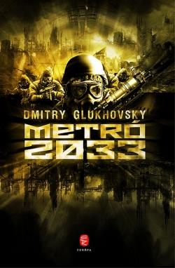 metro_2033.jpg