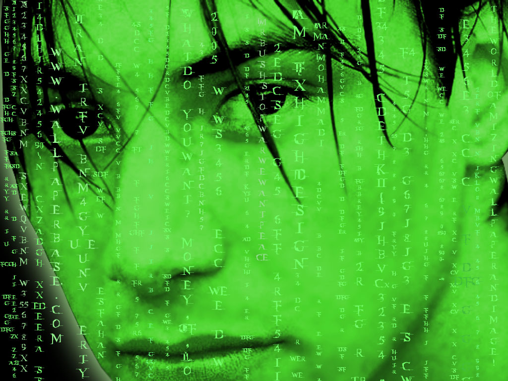 Neo_-_The_Matrix_Wallpaper_JxHy.jpg