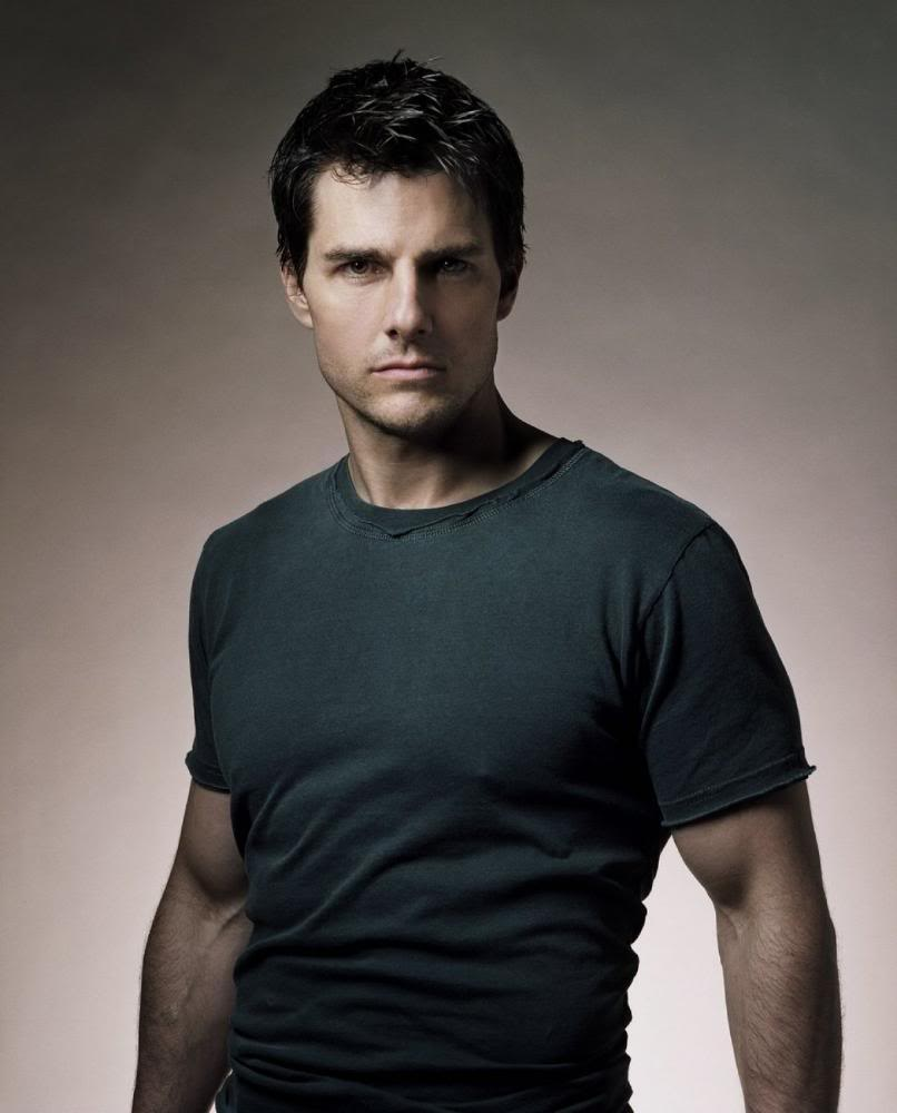 Tom-Cruise-tom-crui090310.jpg