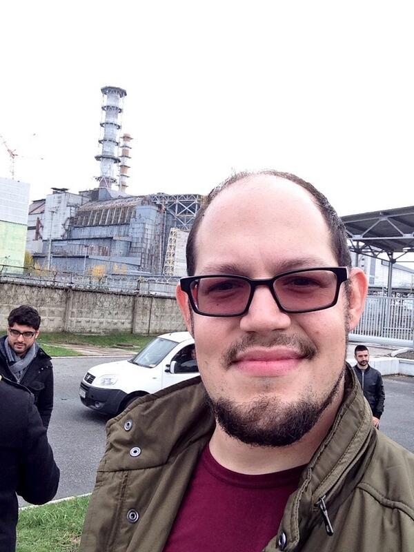 selfie_c3.jpg