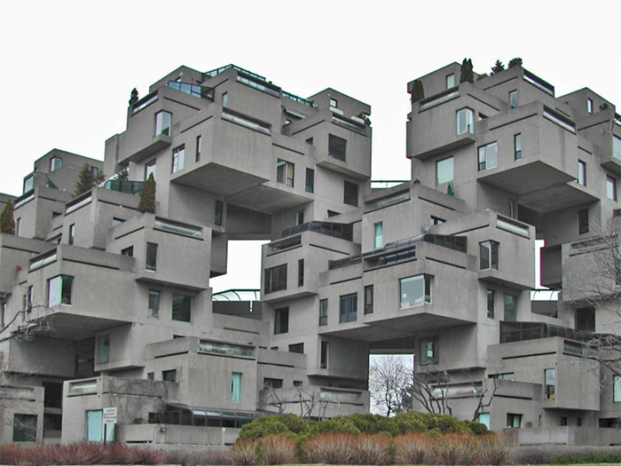 sfplaces_habitat67.jpg