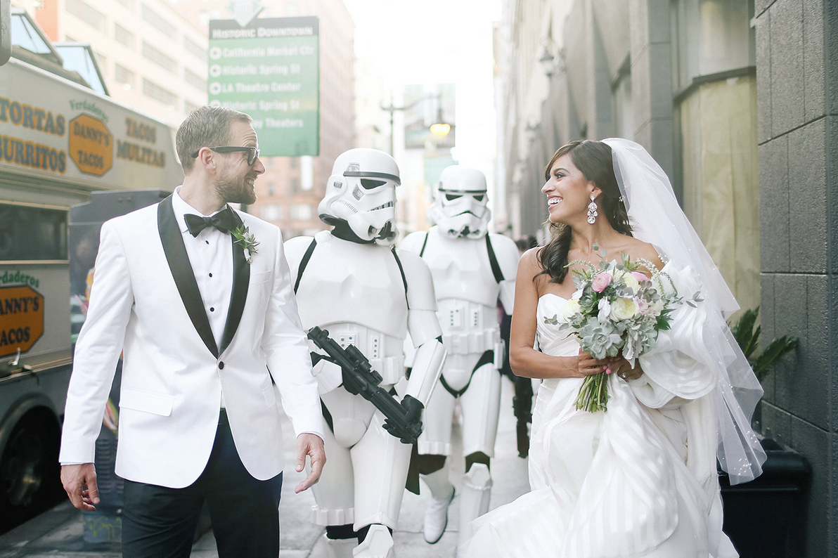 sw_wedding.png