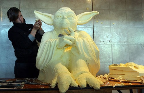 yoda-butter-sculpture-e1303740644218.jpeg