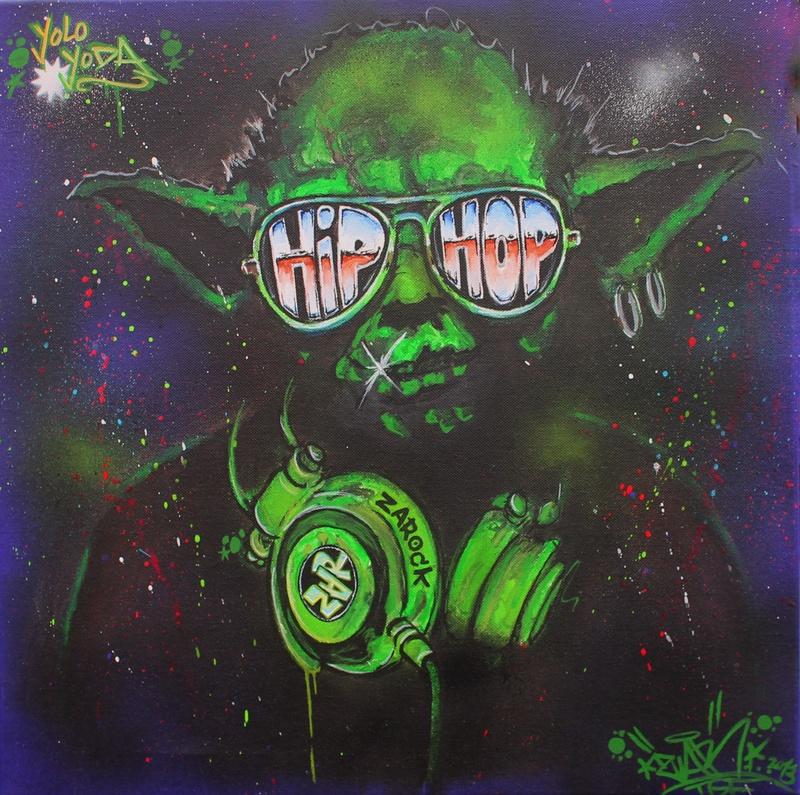 yoda_hiphop.jpg