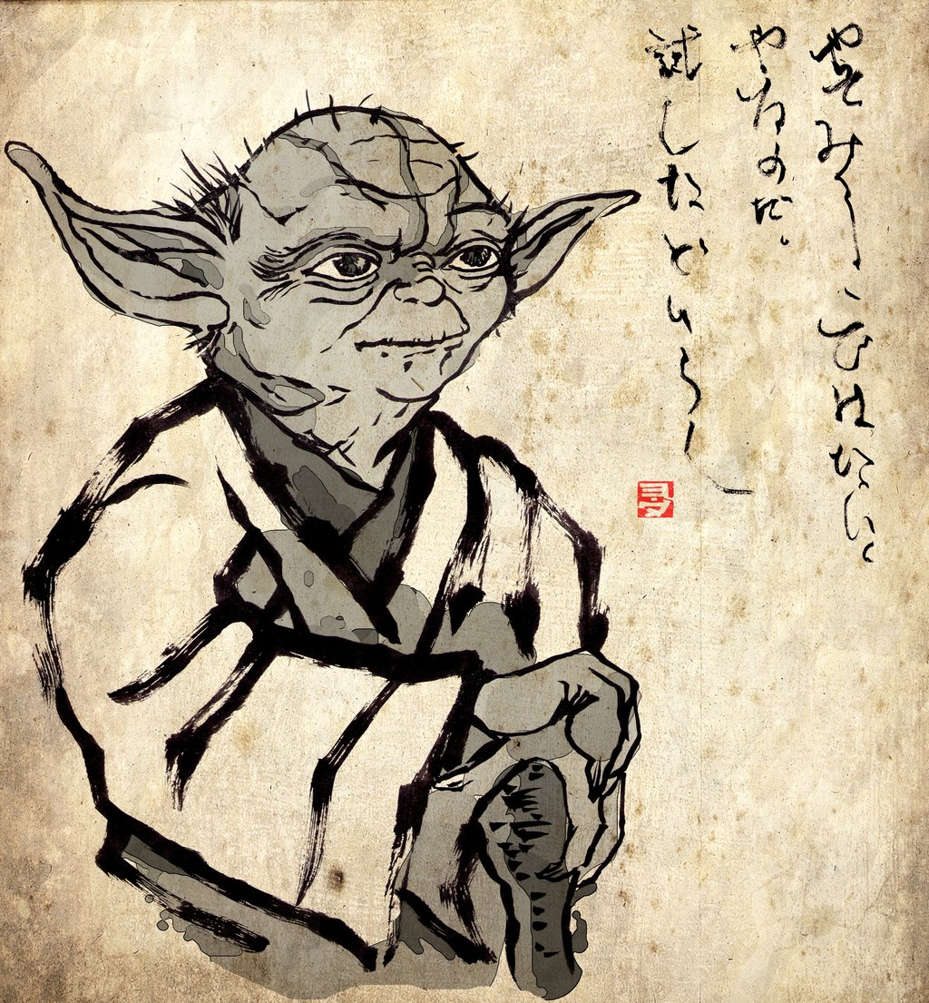 yoda_tus.jpg