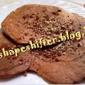 Protein palacsinta - 286 kcal / 7db