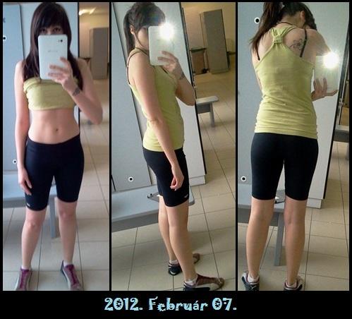 2012-02-07 16.12.38.jpg