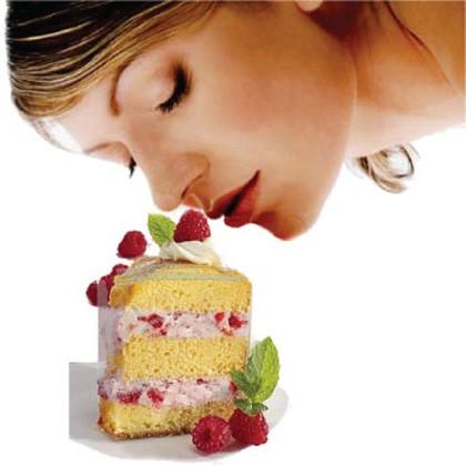 CakeSniffing-420x420.jpg