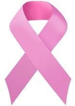 SYMBOLE-CANCER-qu-est-ce-que-le-cancer.jpg