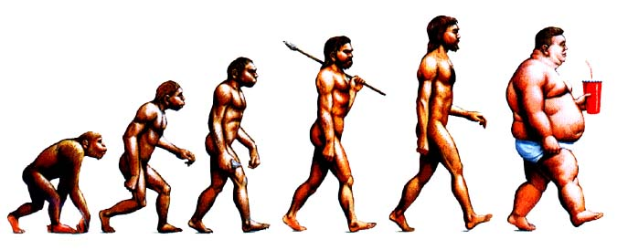 evolution-of-food.jpg