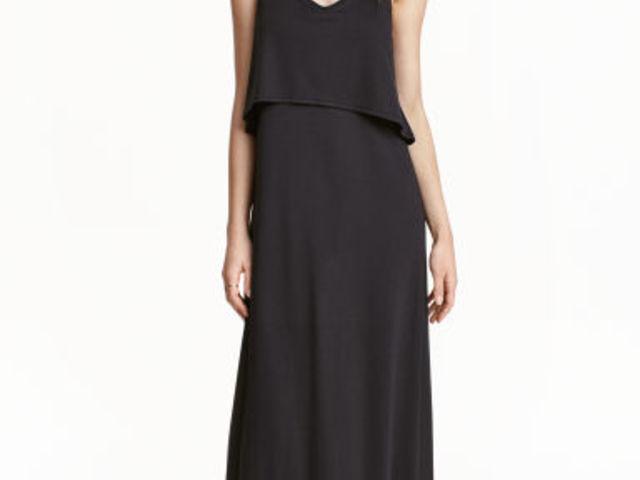 A világ egyik legnagyobb H&M üzlete nyílik Budapesten - online pedig remek ruhák, remek kedvezmények