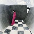 Edie Campbell csodaországban: remek fotósorozat az olasz Vogue-ban!