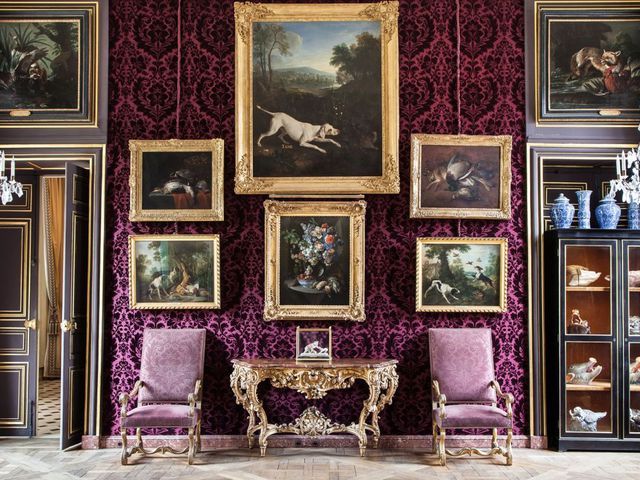 Bizarr múzeumok a világból
