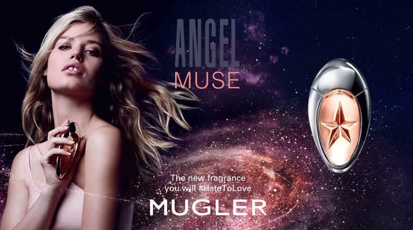 825x460_angel-muse-tfs.jpg