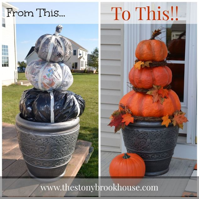 the-best-diy-fall-craft-ideas-kids-home-decor-projects-20.jpg