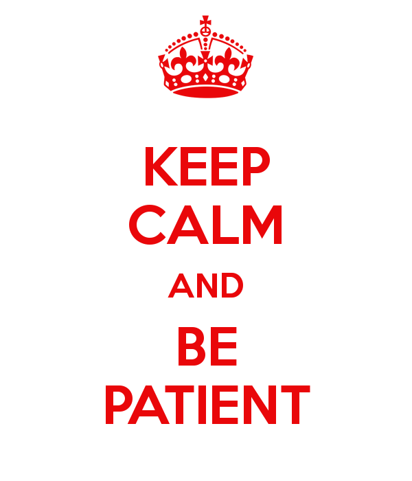 be-patient.png