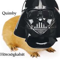 Új Quimby EP!