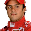Felipe Massa: a döbbenetes igazság