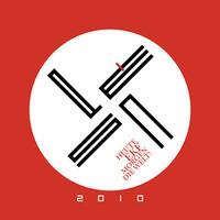 Pécs 2010: Tasnádi halasztást kérne