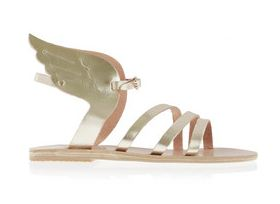 ancient greek sandals ikaria €150.JPG