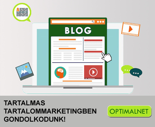 tartalommarketing-tartalomstrategia-optimalnet-3_1.jpg