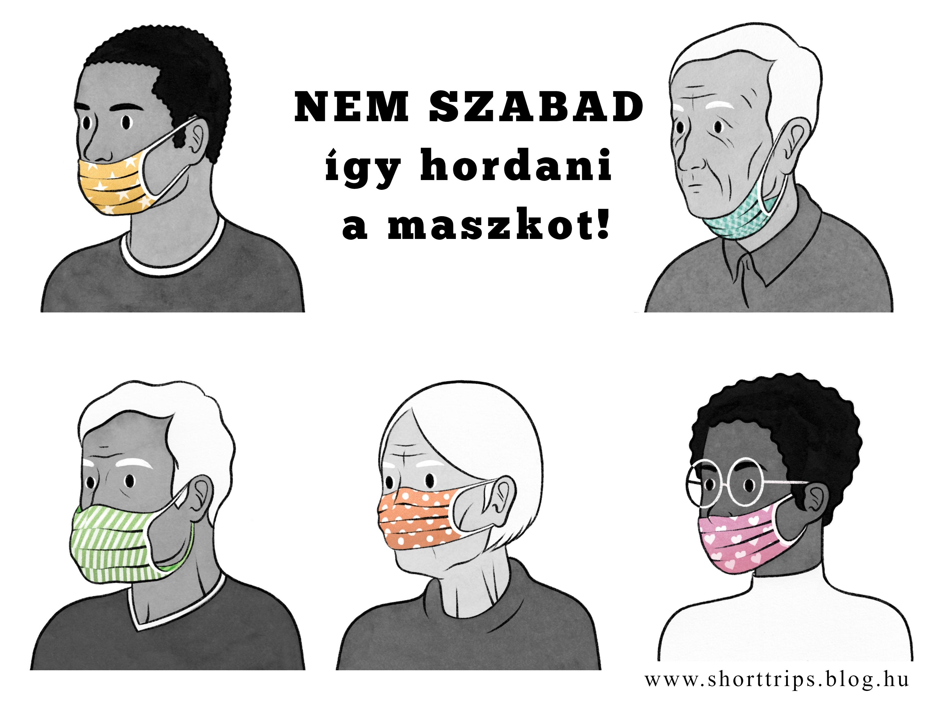 maszk.jpg