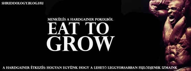 eattogrow.jpg