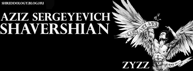 zyzzhead.jpg