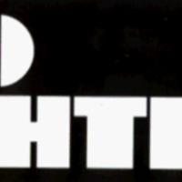 Ősszel új Foo Fighters album