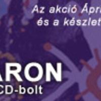 Nem lesz Manu Chao-koncert Április 1-én! - Akció